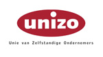 Sponsor Webmaster Saturday : Unizo